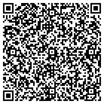 QR-код с контактной информацией организации САНТЕХПРИБОР-МАРКЕТ