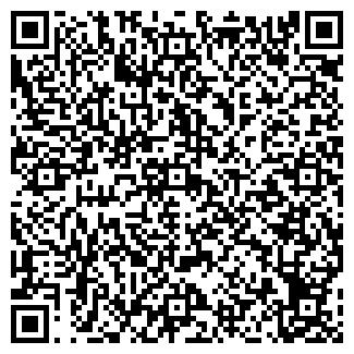 QR-код с контактной информацией организации КОНТЕК ТП, ООО