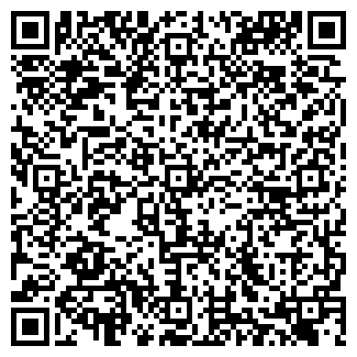 QR-код с контактной информацией организации SPA-LAND