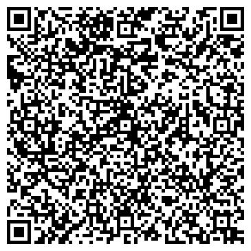 QR-код с контактной информацией организации ООО НСК-ОТРАЖЕНИЕ