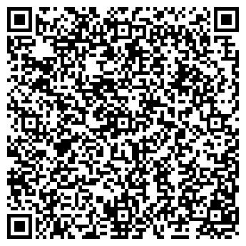 QR-код с контактной информацией организации МАКСКОМ ЭЛЕКТРО ПКФ, ЗАО