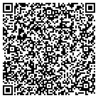 QR-код с контактной информацией организации ГИЛЯЗИТДИНОВА Г.А., ИП