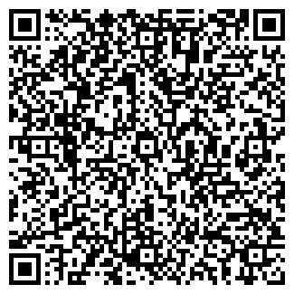QR-код с контактной информацией организации ЗАРИНА, ЗАО
