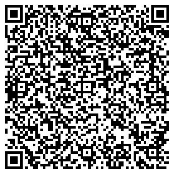 QR-код с контактной информацией организации КАРЕВА Л.М., ЧП