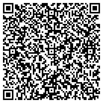 QR-код с контактной информацией организации ЛЕВИН В.А., ЧП