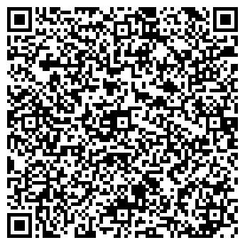 QR-код с контактной информацией организации МИНГАЗОВ Р.Г., ИП