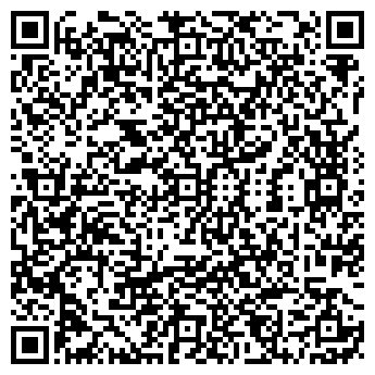 QR-код с контактной информацией организации СЮМБЕЛЬ-Т, ООО