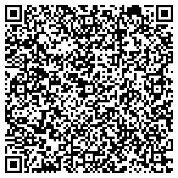 QR-код с контактной информацией организации ЯРМАРКА ТЕКСТИЛЯ ОПТОВО-РОЗНИЧНЫЙ МАГАЗИН