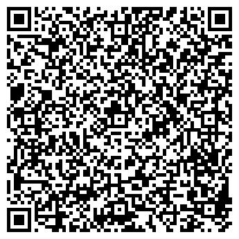 QR-код с контактной информацией организации ОПУС-КОНТРАКТ, ООО