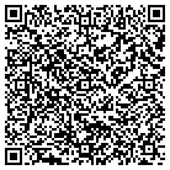 QR-код с контактной информацией организации ВЕЛООПТ ЛЕИДА, ООО