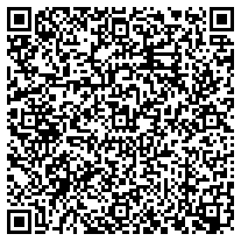 QR-код с контактной информацией организации РУССКИЙ СИТЕЦ ДИА, ООО