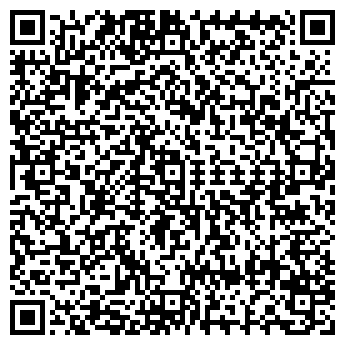QR-код с контактной информацией организации ГАРИПОВ Н.Г., ИП