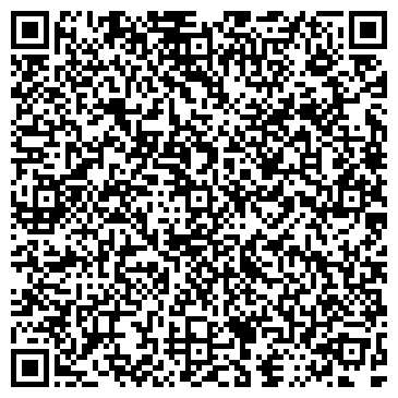 QR-код с контактной информацией организации ООО Монтажэнерго