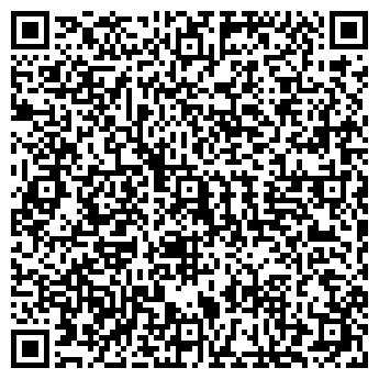 QR-код с контактной информацией организации № 81 ТОВАРЫ ДЛЯ ДОМА