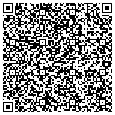"""QR-код с контактной информацией организации Интернет - магазин """"MiMiScrap"""""""