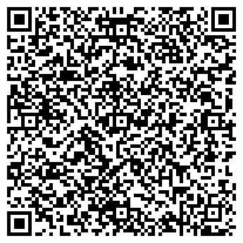 QR-код с контактной информацией организации ТОО ProfBuhKZ