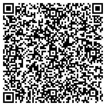 QR-код с контактной информацией организации ФАЙЗРАХМАНОВ, ЧП