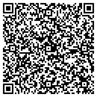 QR-код с контактной информацией организации ХАСТАР, ООО