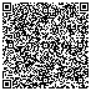 QR-код с контактной информацией организации БАНК КАСПИЙСКИЙ АО КАРАГАНДИНСКИЙ ФИЛИАЛ