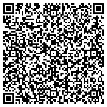 QR-код с контактной информацией организации ПРОДСТРОЙ КОМПАНИЯ, ООО