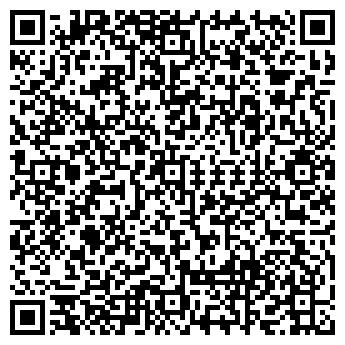 QR-код с контактной информацией организации № 4 СПОРТСКАТ, ООО