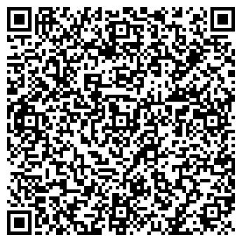 QR-код с контактной информацией организации ИП Karmy®