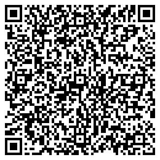 QR-код с контактной информацией организации МУЗ-МАРКЕТ