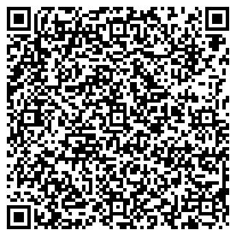 QR-код с контактной информацией организации МАУГЛИ-ЗООМАГАЗИН