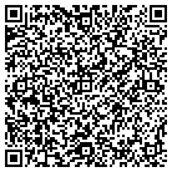 QR-код с контактной информацией организации OBI КАЗАНЬ
