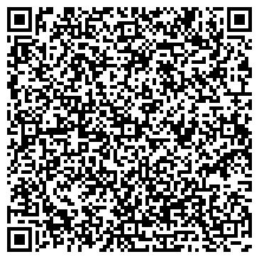 QR-код с контактной информацией организации КАЗАНСКИЙ ЗАВОД МАЛОТОННАЖНОЙ ХИМИИ