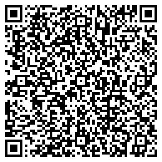 QR-код с контактной информацией организации ПОТАПОВ, ЧП