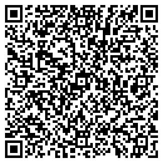 QR-код с контактной информацией организации СНАБХИМПРОМ