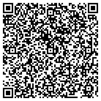 QR-код с контактной информацией организации ТАТКАПИТАЛХИМ, ООО