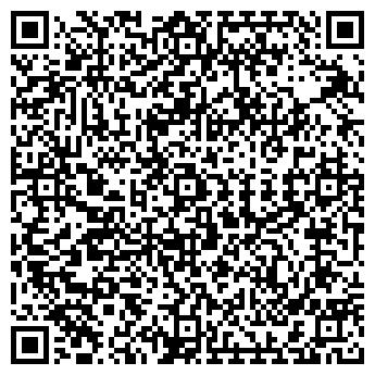 QR-код с контактной информацией организации ВОДОКАНАЛ ОАО