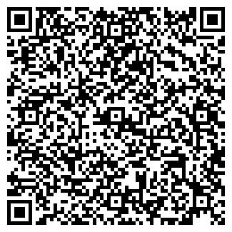 QR-код с контактной информацией организации БУКЕТ СТОЛИЦЫ
