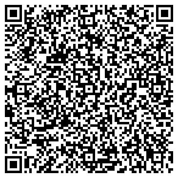 QR-код с контактной информацией организации СУПЕРПОНИК ЛТД., ИССЛЕДОВАТЕЛЬСКАЯ ЛАБОРАТОРИЯ