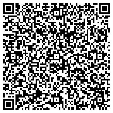 QR-код с контактной информацией организации № 3 КОЛХОЗНЫЙ РЫНОК ООО ДЕРБИ