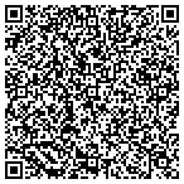 QR-код с контактной информацией организации № 4 КОЛХОЗНЫЙ РЫНОК АВИАСТРОИТЕЛЬНОГО Р-НА