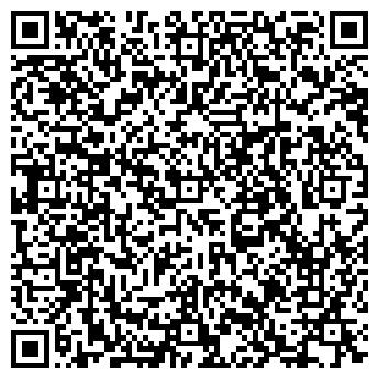 QR-код с контактной информацией организации № 7 ПРИВОЛЖСКИЙ РЫНОК