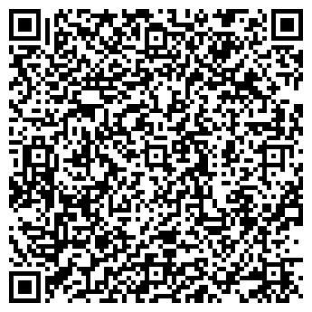 QR-код с контактной информацией организации EuroLux