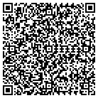 QR-код с контактной информацией организации АКЧАРЛАК ТД, ООО