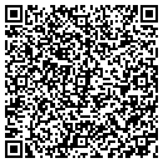 QR-код с контактной информацией организации АПЭКС, ООО
