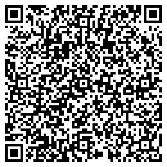 QR-код с контактной информацией организации БУЛГАР ТД, ООО