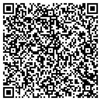 QR-код с контактной информацией организации ОБЪЕДИНЕНИЕ КОН