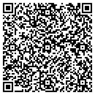 QR-код с контактной информацией организации РИТ ТД