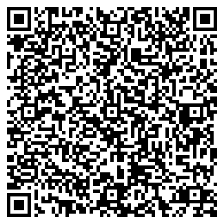 QR-код с контактной информацией организации РОСТА ТЦ, ЗАО