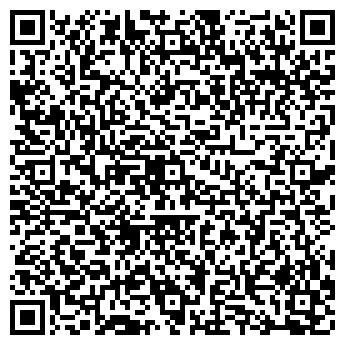 QR-код с контактной информацией организации ТОРГОВАЯ АССАМБЛЕЯ