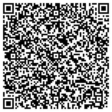 QR-код с контактной информацией организации КАЗАХСТАНСКО-РОССИЙСКИЙ УНИВЕРСИТЕТ