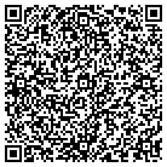 QR-код с контактной информацией организации ФАКЕЛ ТАТГАЗСЕЛЬКОМПЛЕКТ