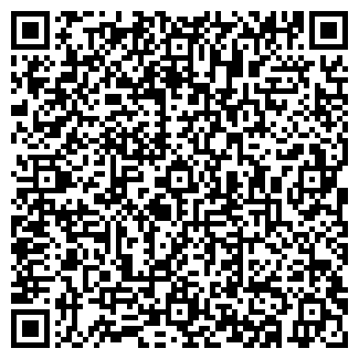 QR-код с контактной информацией организации 7 Я ТЦ, ООО